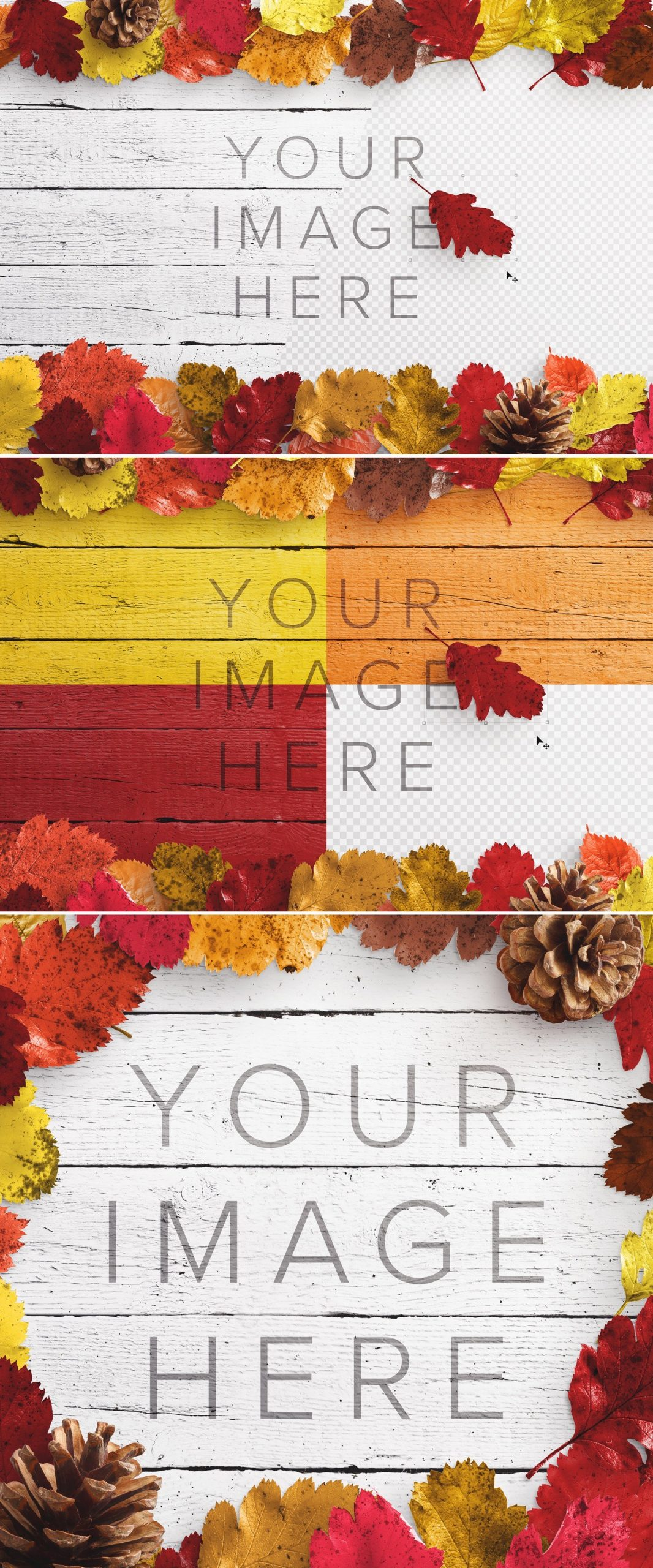 autumn mockup preview1 1 scaled