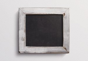 blackboard mockup image01