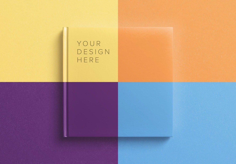 book cover squared mockup image02