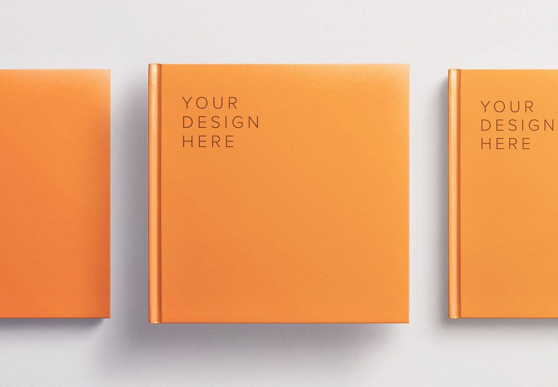 book cover squared mockup image03