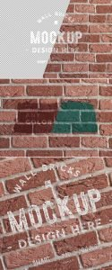 brick wall background mockup preview1 scaled