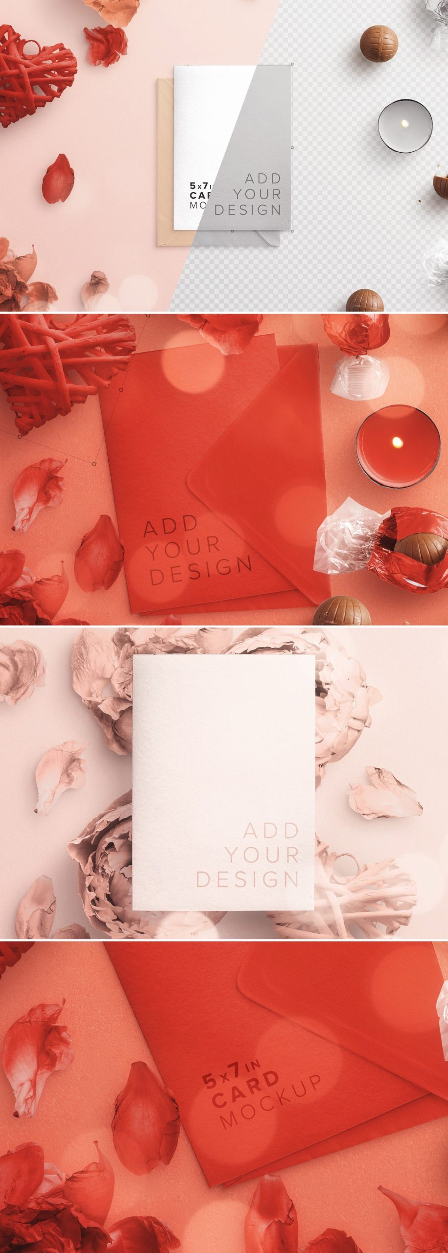 card and envelope romantic scene creator mockup preview1 1 scaled
