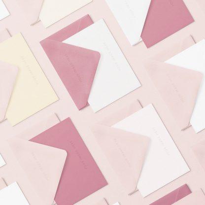 cards and envelope diagonal layout mockup 2 image03