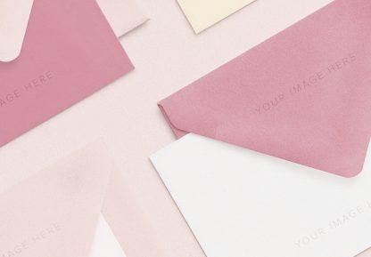 cards and envelope diagonal layout mockup 2 image04