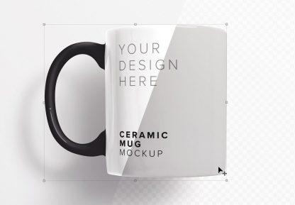 ceramic mugs mockup image01