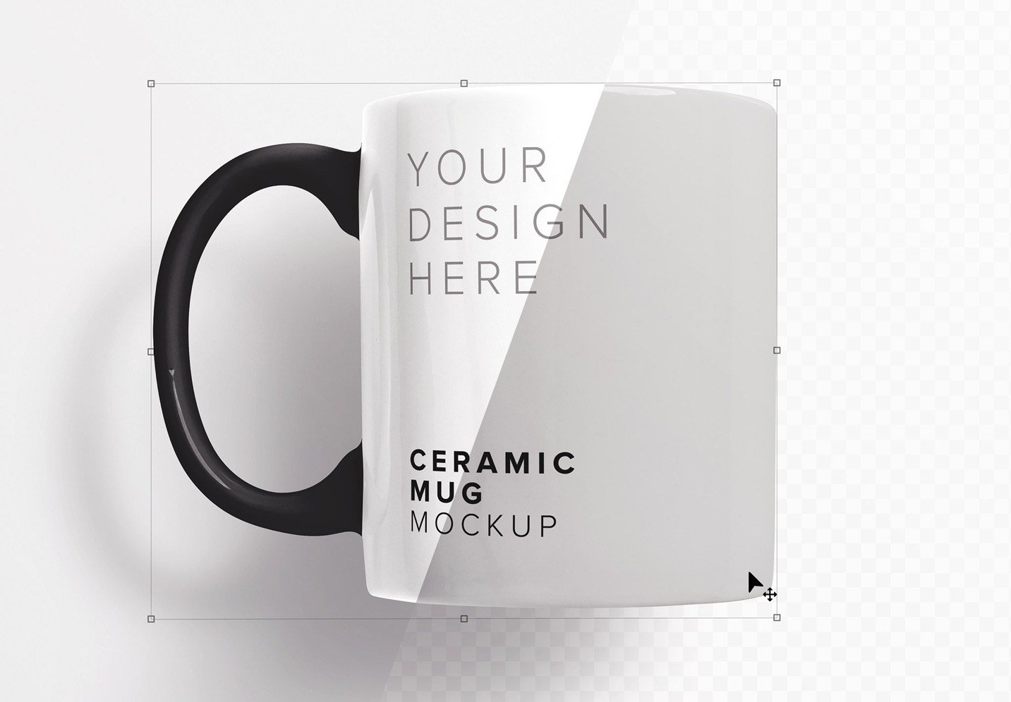 ceramic mugs mockup image01