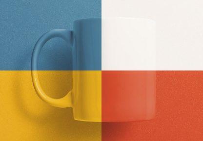 ceramic mugs mockup image02