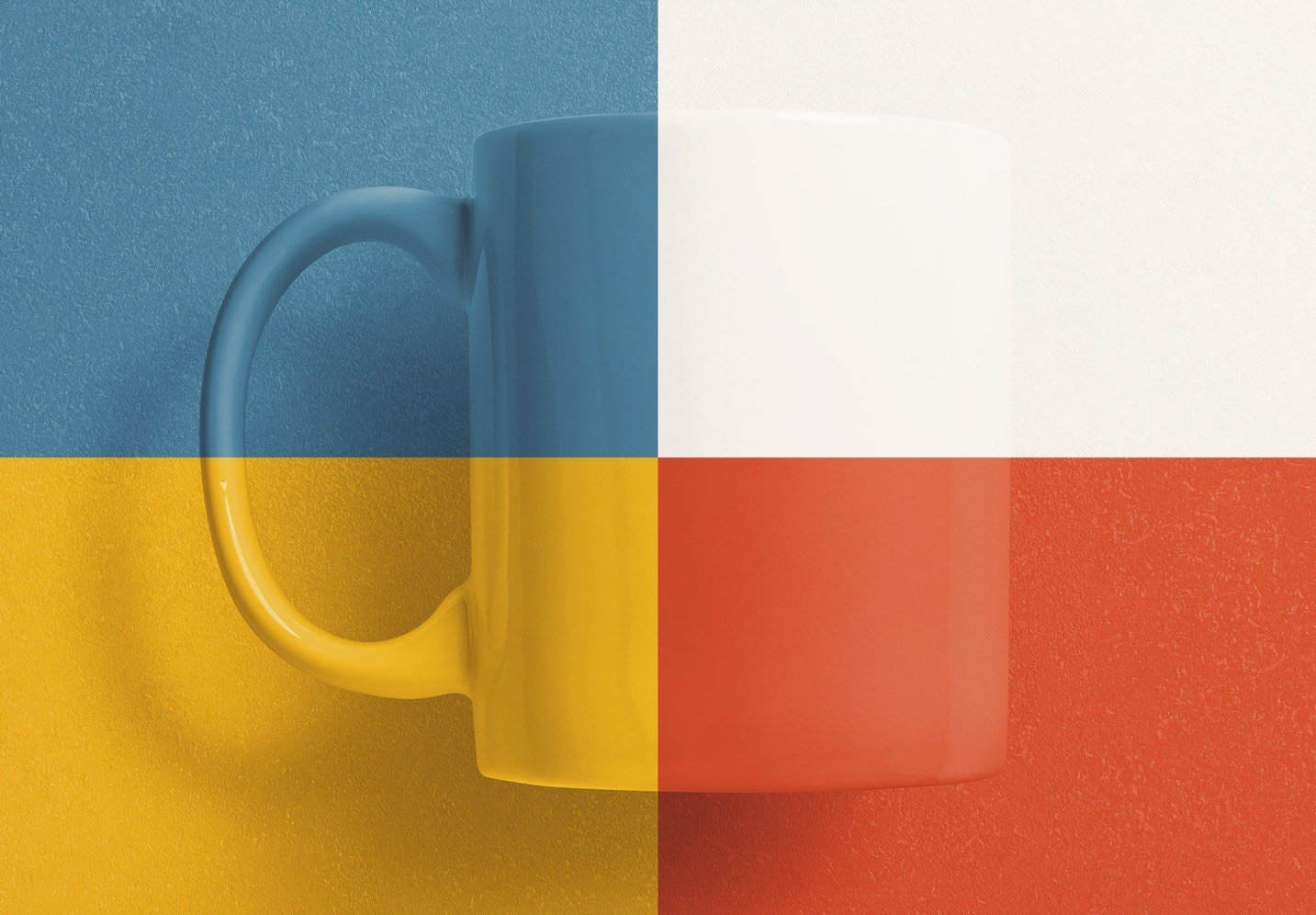 ceramic mugs mockup image02