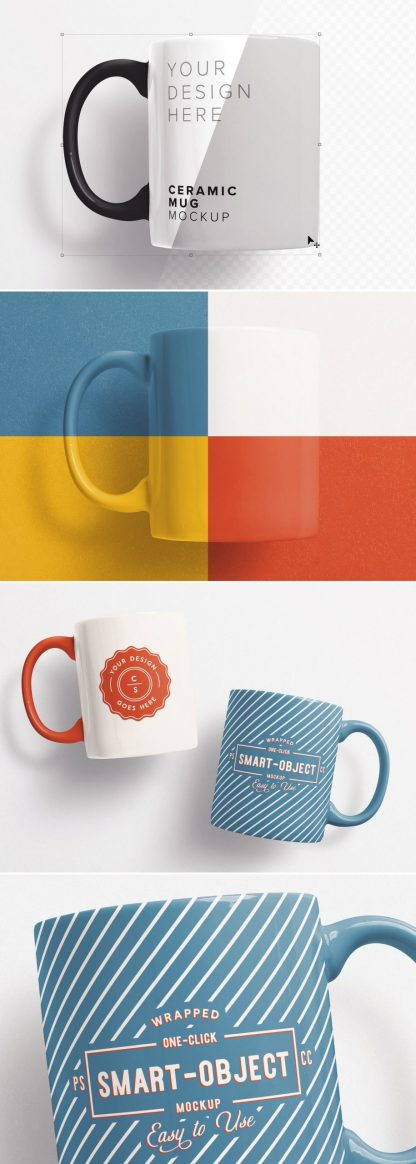 ceramic mugs mockup preview1 1 scaled