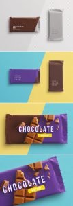 chocolate bar mockup preview1 1 scaled