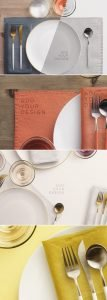 dinner table scene creator mockup preview1 1 scaled