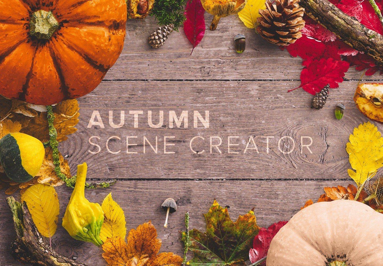 fall scene creator image02