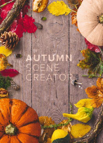 fall scene creator image03