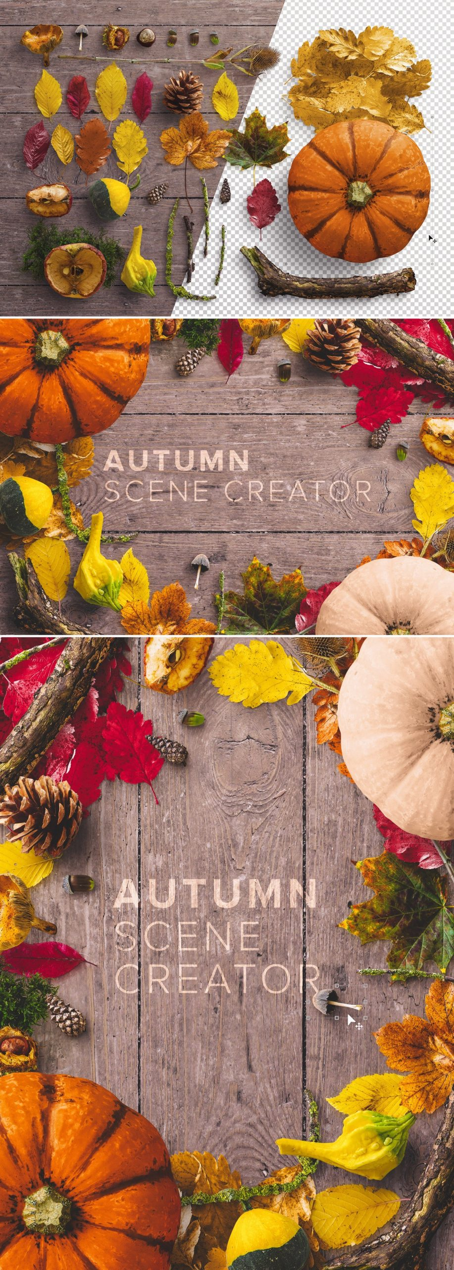 fall scene creator preview1 1 scaled