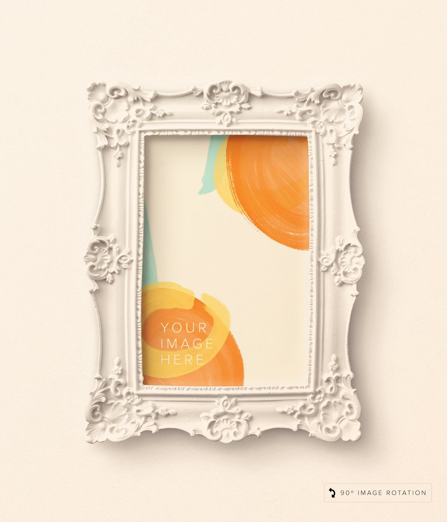 fancy picture frame image03