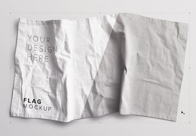 flag mockup image01