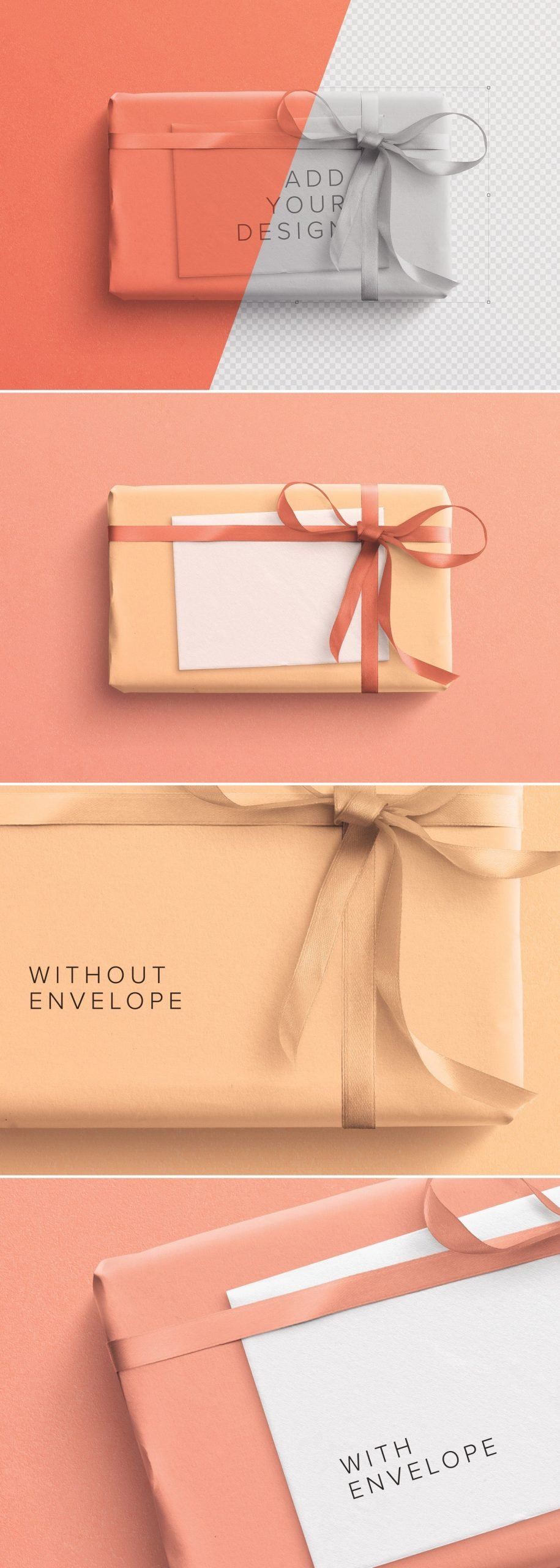 gift box 2 mockup preview1 1 scaled