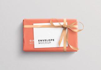 gift box 2 mockup thumbnail