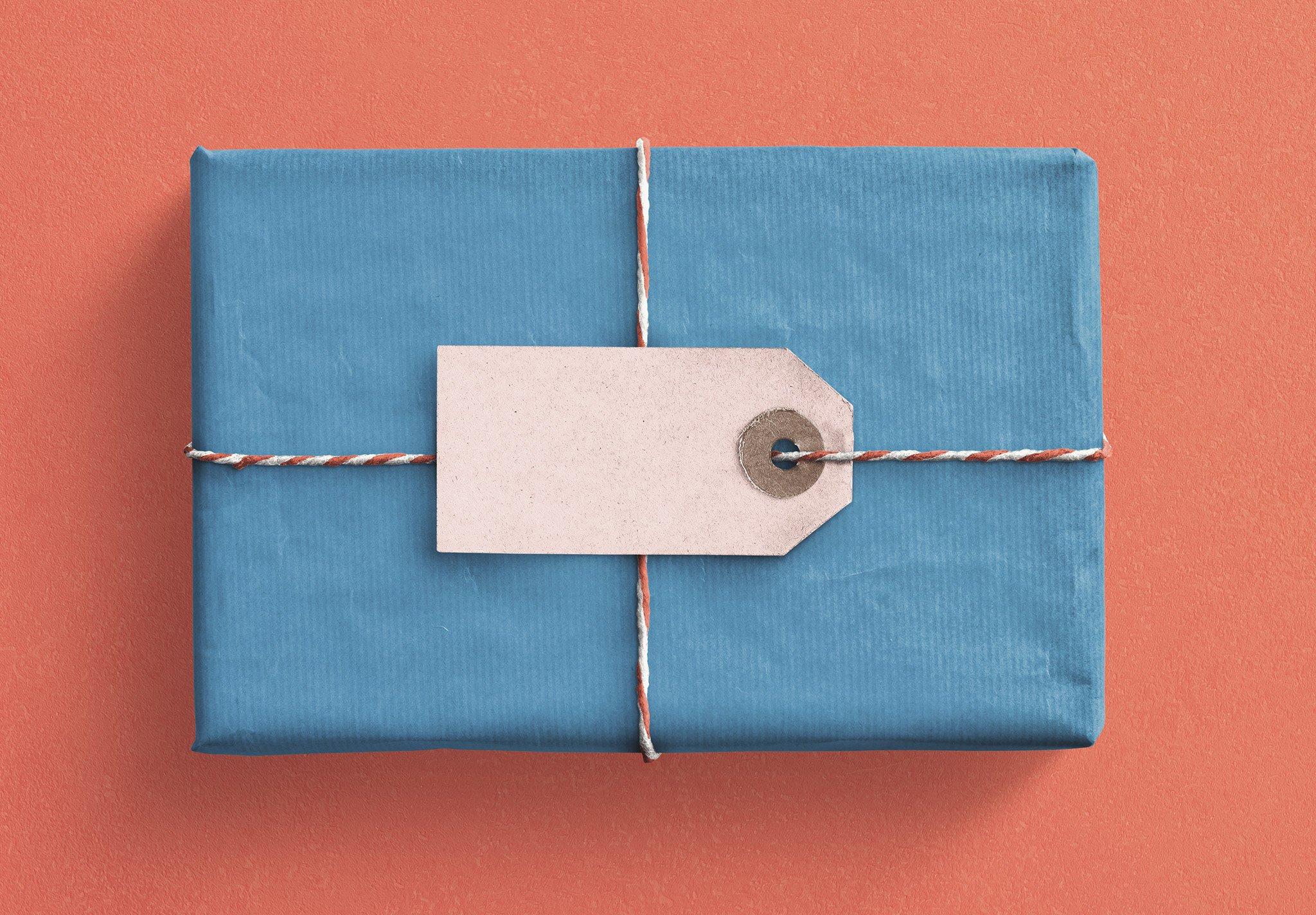 gift box mockup image02