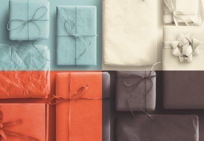 gifts background mockup image02