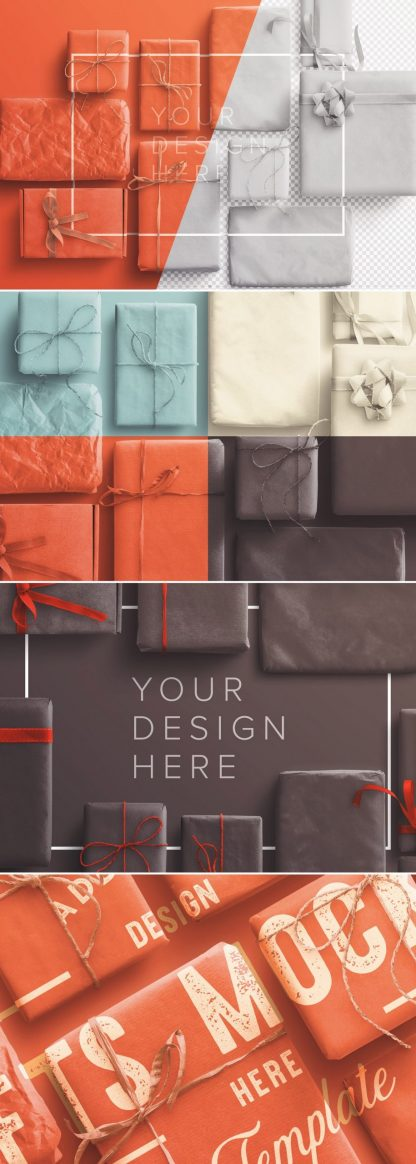gifts background mockup preview1 1 scaled