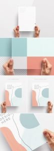 hands holding paper vertical mockup preview1 1 scaled