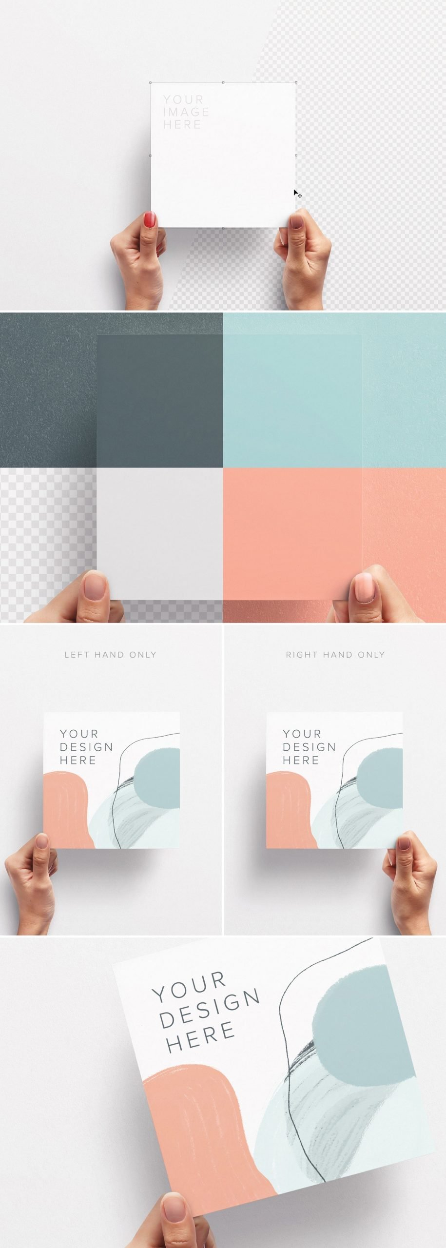 hands holding square paper mockup preview1 1 scaled