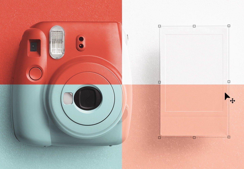 insta camera w picture image02