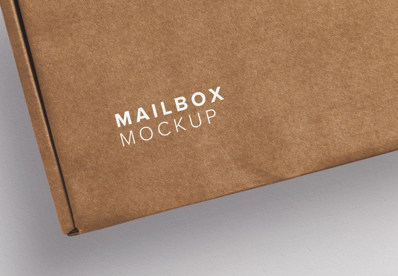 mailbox mockup image04