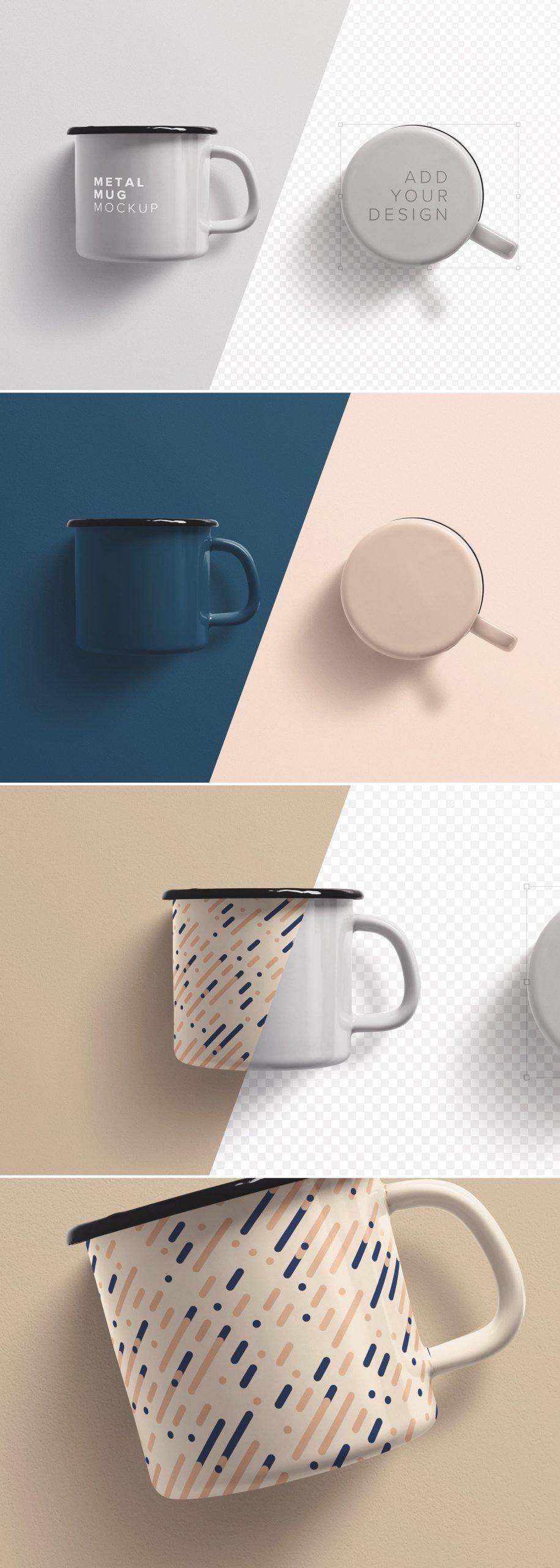 metal mug mockup preview 1 scaled