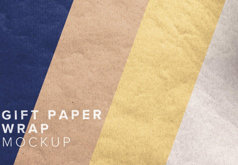 paper wrap mockup image02