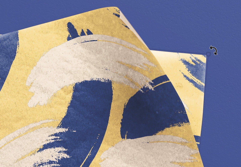 paper wrap mockup image04