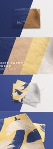 paper wrap mockup preview 1 scaled