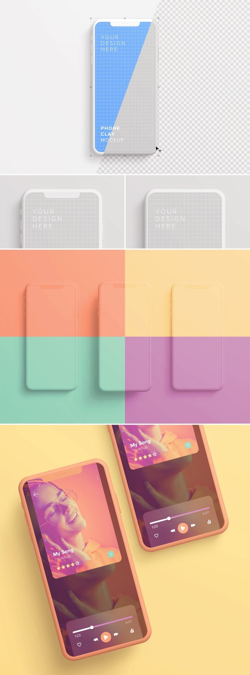 phone mockup preview1 1 scaled