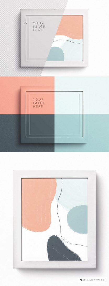 picture frame mockup preview1 1 scaled