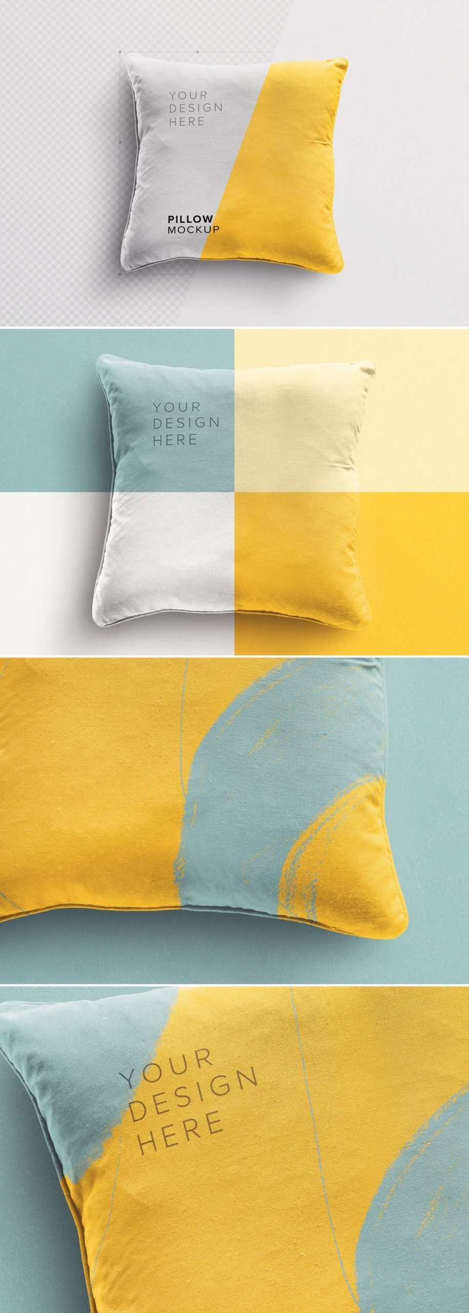 pillow mockup preview1 1 scaled