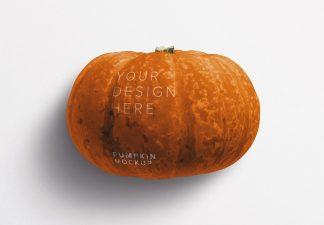 pumpkin mockup thumbnail