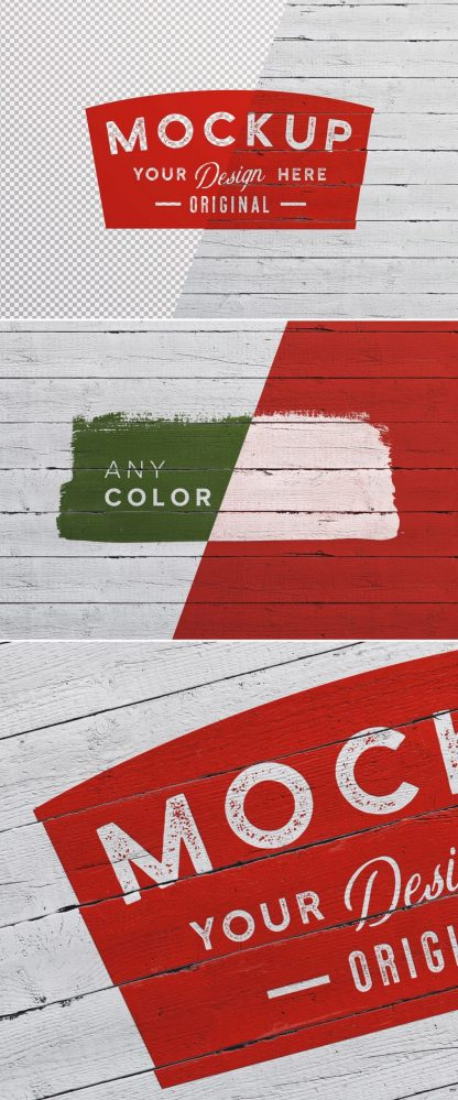 rustique wooden painted planks background mockup preview1 1 scaled