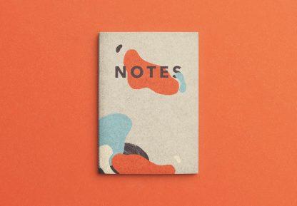 sketchbook cover mockup image03