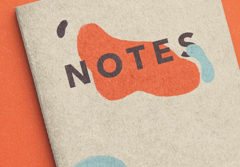 sketchbook cover mockup image04