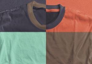 t shirt mockup image02