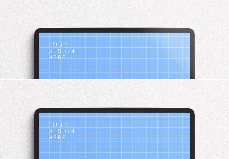 tablet pro mockup image03