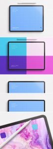 tablet pro mockup preview1 1 scaled