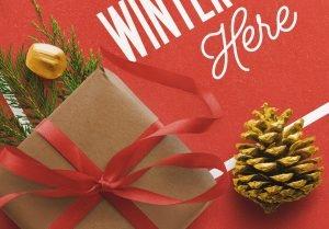 winter frame gift mockup image04