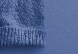 winter hat mockup image03
