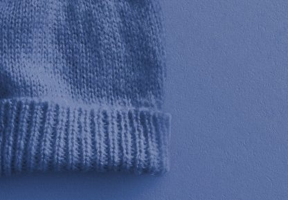 winter hat mockup image03