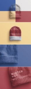 winter hat mockup preview1 1 scaled