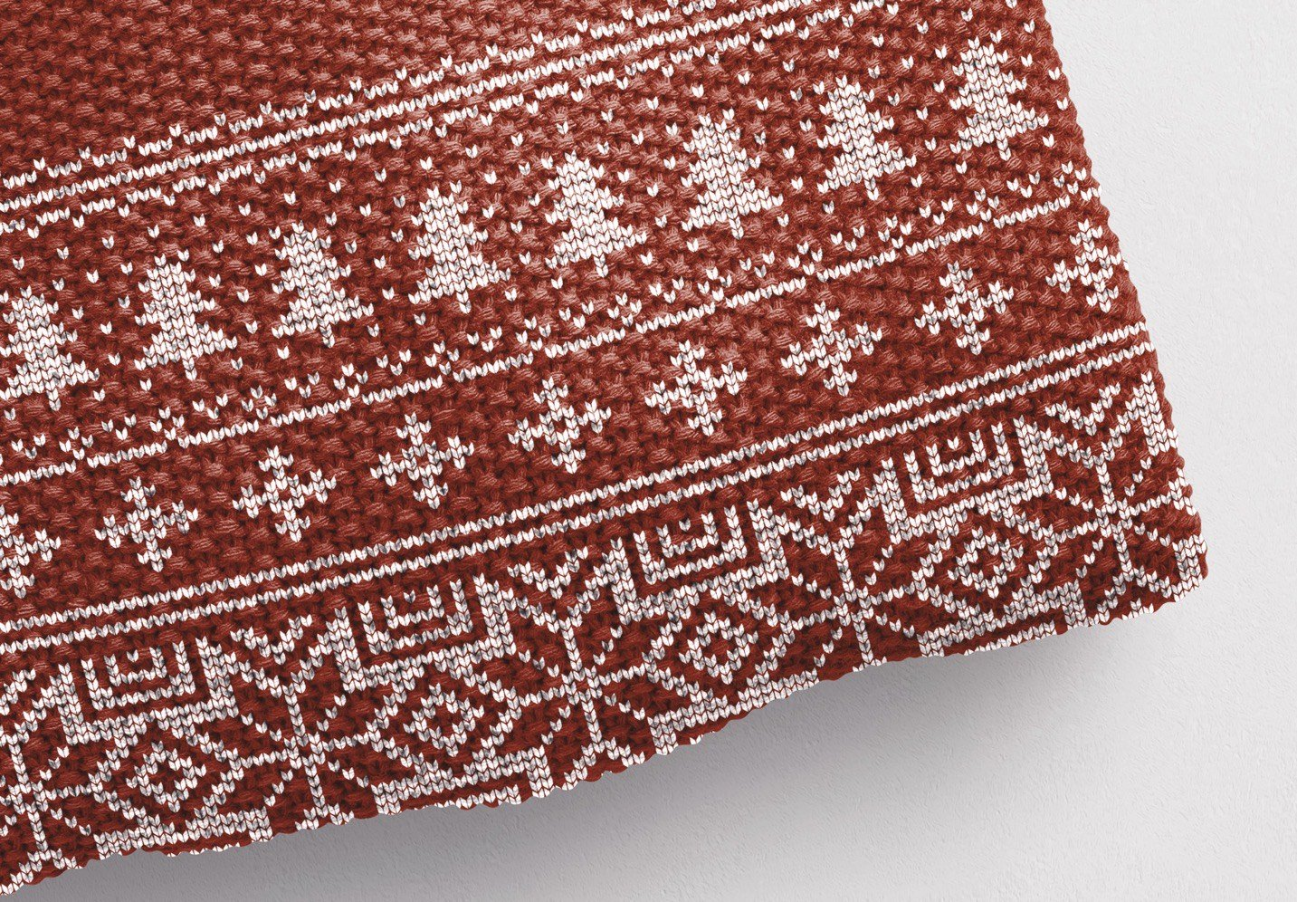 winter jumper mockup image04