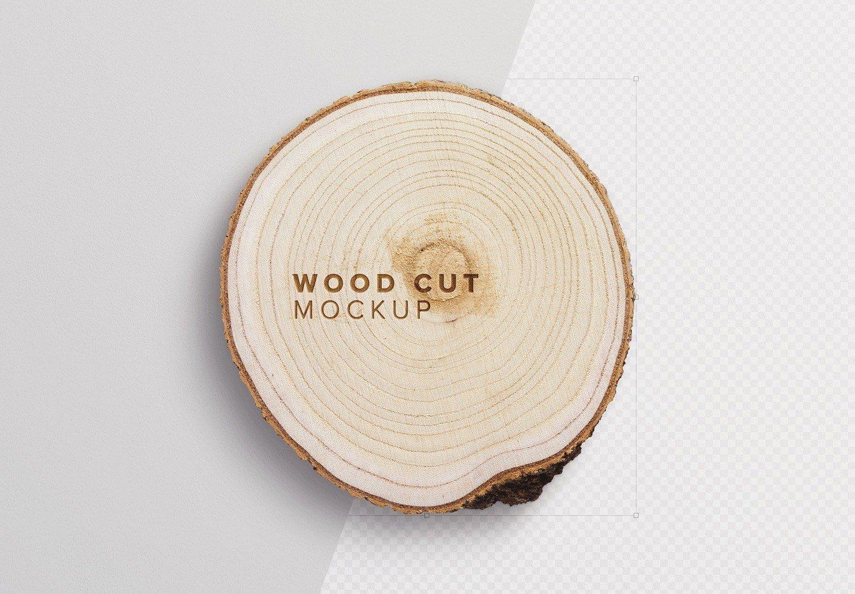 wood cut mockup image01