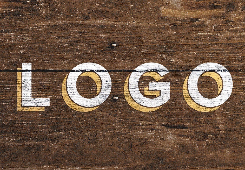 wooden background mockup image02